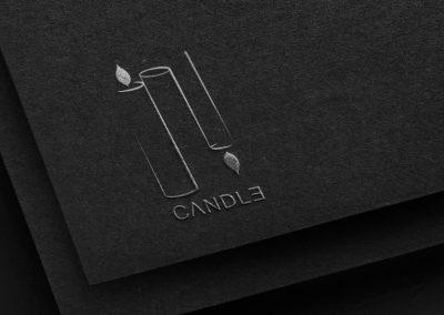 Candle kisarculat