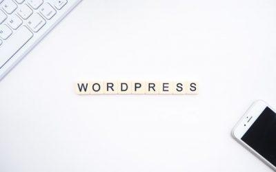 Mi az a WordPress? Miért jó nekem?